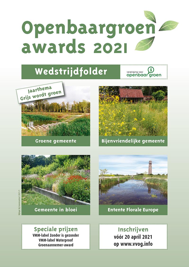 Download de wedstrijdfolder Openbaargroen-awards 2021